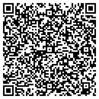 QR-код с контактной информацией организации Санчо, СПД