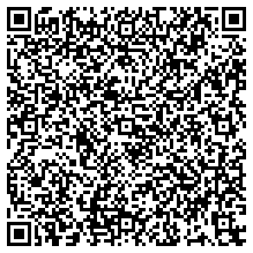 QR-код с контактной информацией организации Стройтранспорт, ООО