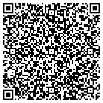 QR-код с контактной информацией организации Малык ,ЧП