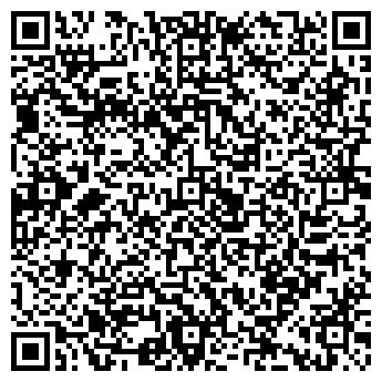 QR-код с контактной информацией организации Компания ВМП, ООО