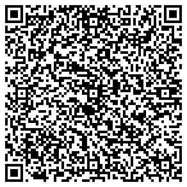 QR-код с контактной информацией организации Жилко, ЧП