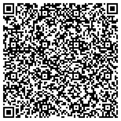 QR-код с контактной информацией организации Погрузчик Сервис, ЧП ( НАВАНТАЖУВАЧ-СЕРВІС )