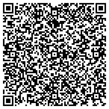 QR-код с контактной информацией организации Возьми-Велик (vozmi-velik.com.ua), ЧП