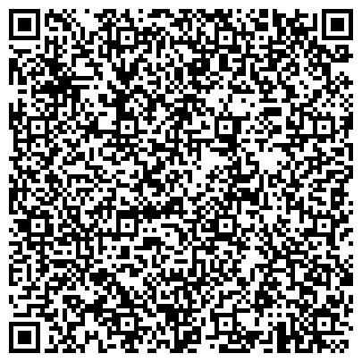 QR-код с контактной информацией организации Прицеп-центр,світ причепів, ФЛ-П Аксенич А.Ю., ЧП