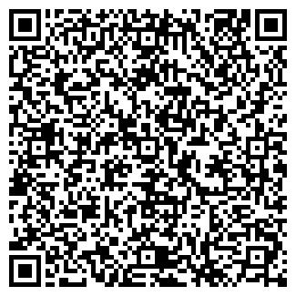 QR-код с контактной информацией организации ДРОЖЖИ ОАО БИОДЭН