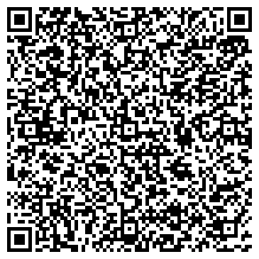 QR-код с контактной информацией организации Велократ (Velokrat), ЧП