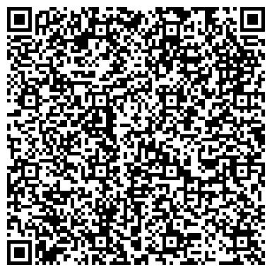 QR-код с контактной информацией организации Центр достроительных работ Успех, ЧП
