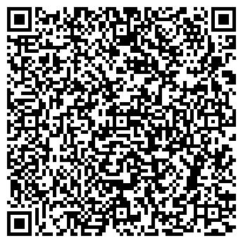 QR-код с контактной информацией организации АвтоЕС, ЧП (AutoESrental)