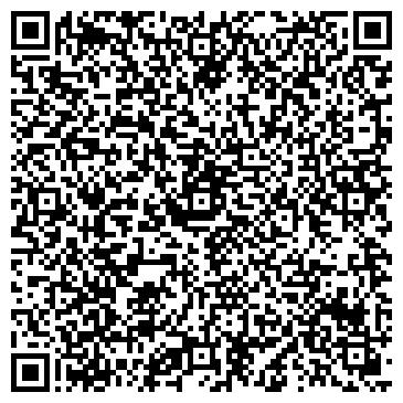 QR-код с контактной информацией организации Павел, СФХ