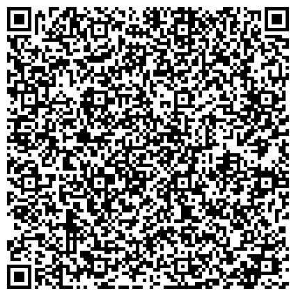 QR-код с контактной информацией организации Юго-Востсочная строительная компания, ООО (ЮВСК)