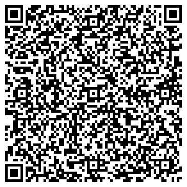 QR-код с контактной информацией организации Автосистем, ДП