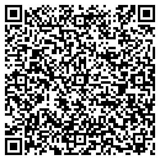QR-код с контактной информацией организации ЕЛЕЦК, ООО