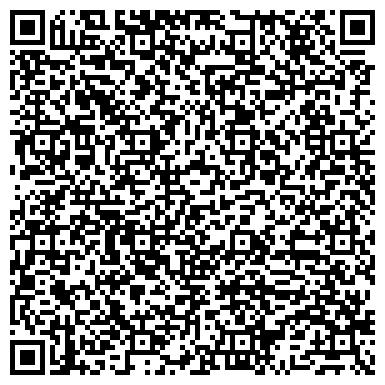 QR-код с контактной информацией организации Класик-Авто, ООО