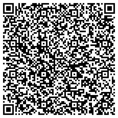 QR-код с контактной информацией организации Автоцентр-Мариуполь, ООО