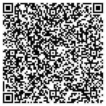 QR-код с контактной информацией организации Аш енд АШ, ЧП ( H & H company)