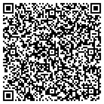 QR-код с контактной информацией организации ИСМАИЛОВ М. Т., ИП