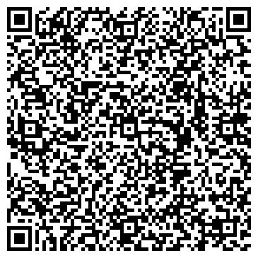 QR-код с контактной информацией организации Автовыкуп в Донецке, ЧП