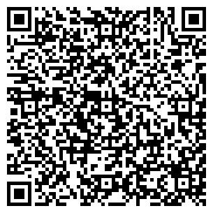 QR-код с контактной информацией организации РК-Сервис, ООО