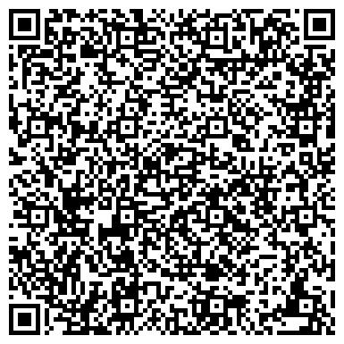 QR-код с контактной информацией организации Тюнинг-Сервис Украина