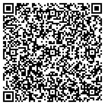 QR-код с контактной информацией организации Пивнев, ЧП