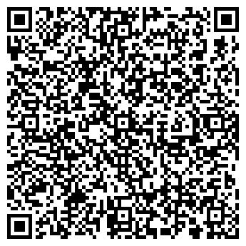 QR-код с контактной информацией организации КАРЕВ Н. А.