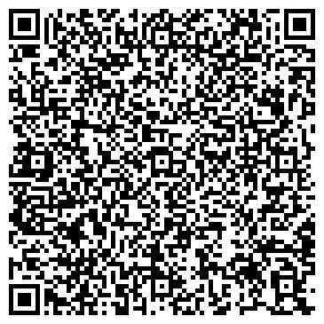 QR-код с контактной информацией организации Автопл (Аvtopl), ЧП