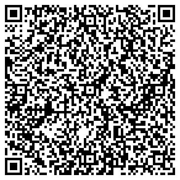 QR-код с контактной информацией организации Автостекло КР, ЧП