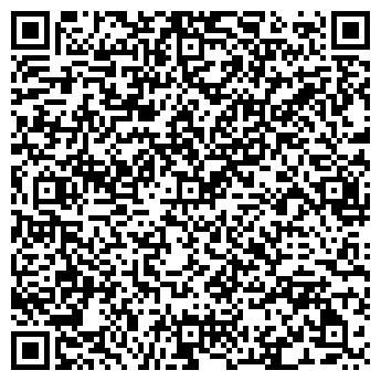 QR-код с контактной информацией организации ЕлитКар, ЧП
