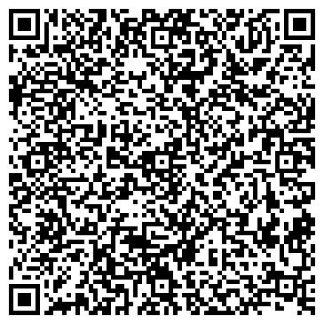QR-код с контактной информацией организации Стартерок, ООО