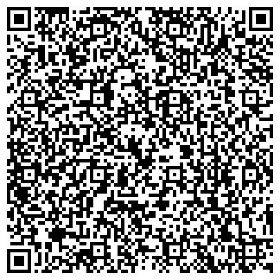 QR-код с контактной информацией организации Новое время, ООО (New Time Group)