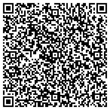 QR-код с контактной информацией организации Зайцев СО, СПД