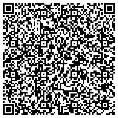 QR-код с контактной информацией организации Стартер и генератор, СПД (сервисный центр)