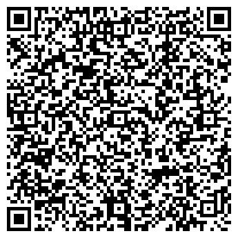 QR-код с контактной информацией организации ВТГ (VTG), ЧП