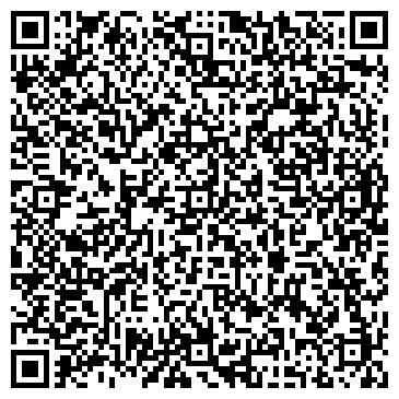 QR-код с контактной информацией организации Автостан-А, Компания