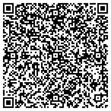 QR-код с контактной информацией организации Авто-старт, Компания