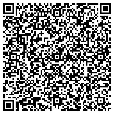 QR-код с контактной информацией организации Торг-Хаус, ЧП (Torg-House)