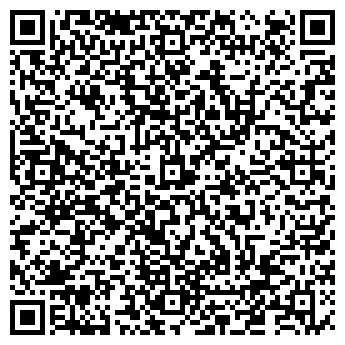 QR-код с контактной информацией организации Мир Амортизаторов, СПД