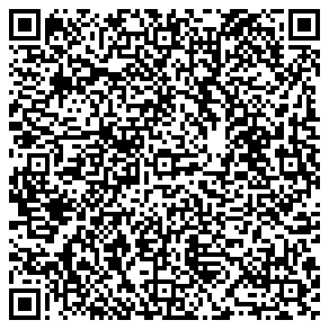 QR-код с контактной информацией организации ОРМ Студио (ORM studio), Компания