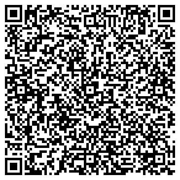 QR-код с контактной информацией организации ГолдАвто, Комапния (GoldAuto)