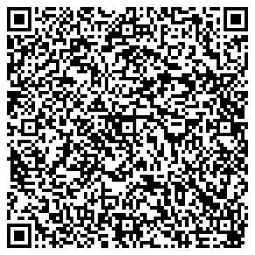 QR-код с контактной информацией организации Автоделс, Компания (Autodels)
