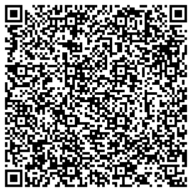 QR-код с контактной информацией организации Гудвин, ООО (Gudvin)