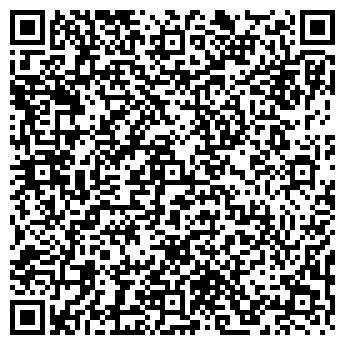 QR-код с контактной информацией организации КОЛЕСОВ С. В., ЧП