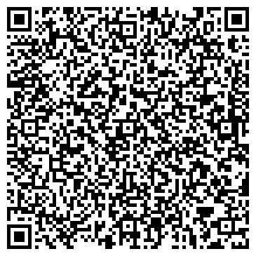 QR-код с контактной информацией организации Фаркопы Umbra Rimorchi, ЧП