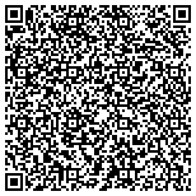 QR-код с контактной информацией организации Сидоренко, СПД (Маг. Мир масел)