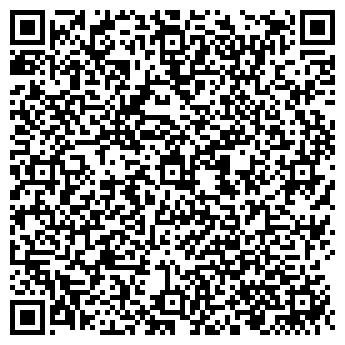 QR-код с контактной информацией организации Панкратов, ЧП