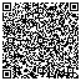 QR-код с контактной информацией организации Здрилюк, ЧП