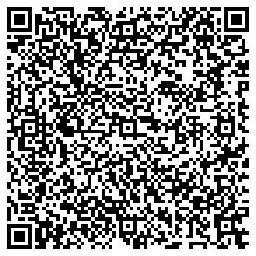 QR-код с контактной информацией организации Автоград -2007, ООО