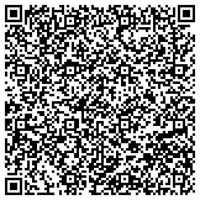QR-код с контактной информацией организации Макаров Геннадий Николаевич, ЧП