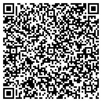 QR-код с контактной информацией организации КОНТУР-Т, ООО