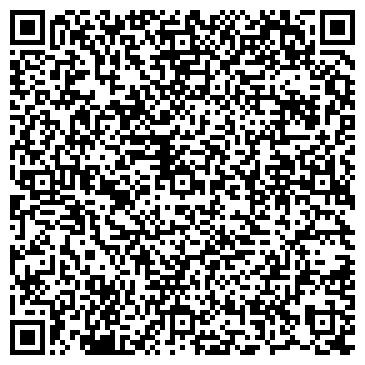 QR-код с контактной информацией организации Карлийчук В.В., СПД